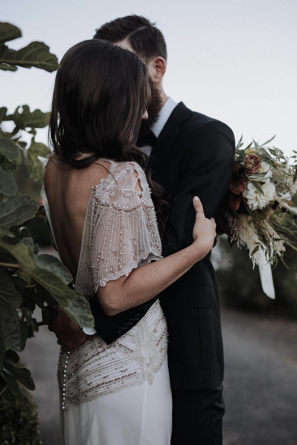 LAUREN_ANDY_MARRIED-846.jpg