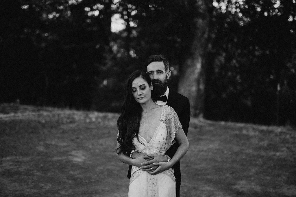 LAUREN_ANDY_MARRIED-902.jpg