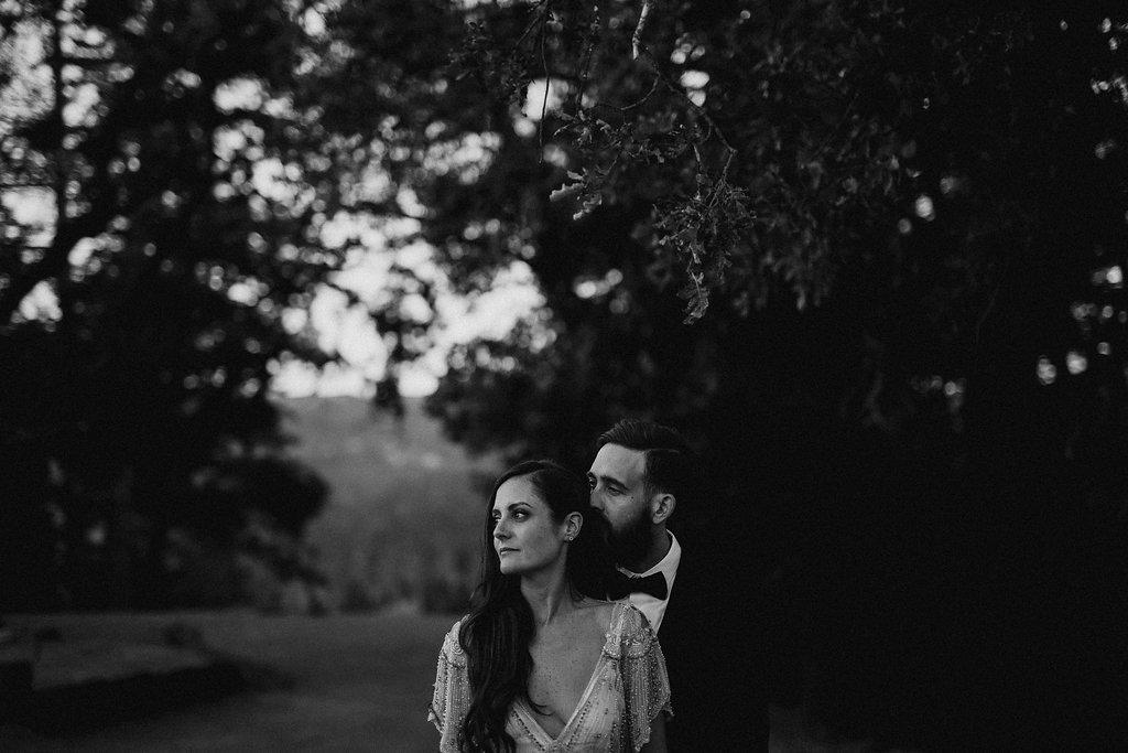 LAUREN_ANDY_MARRIED-993.jpg