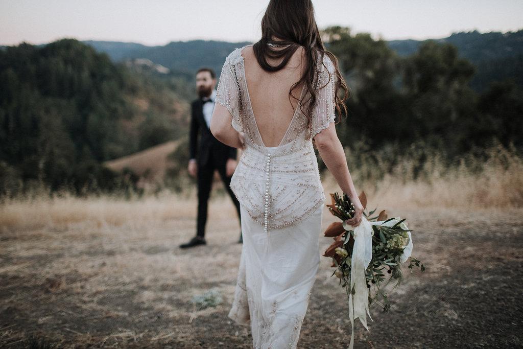 LAUREN_ANDY_MARRIED-1017.jpg