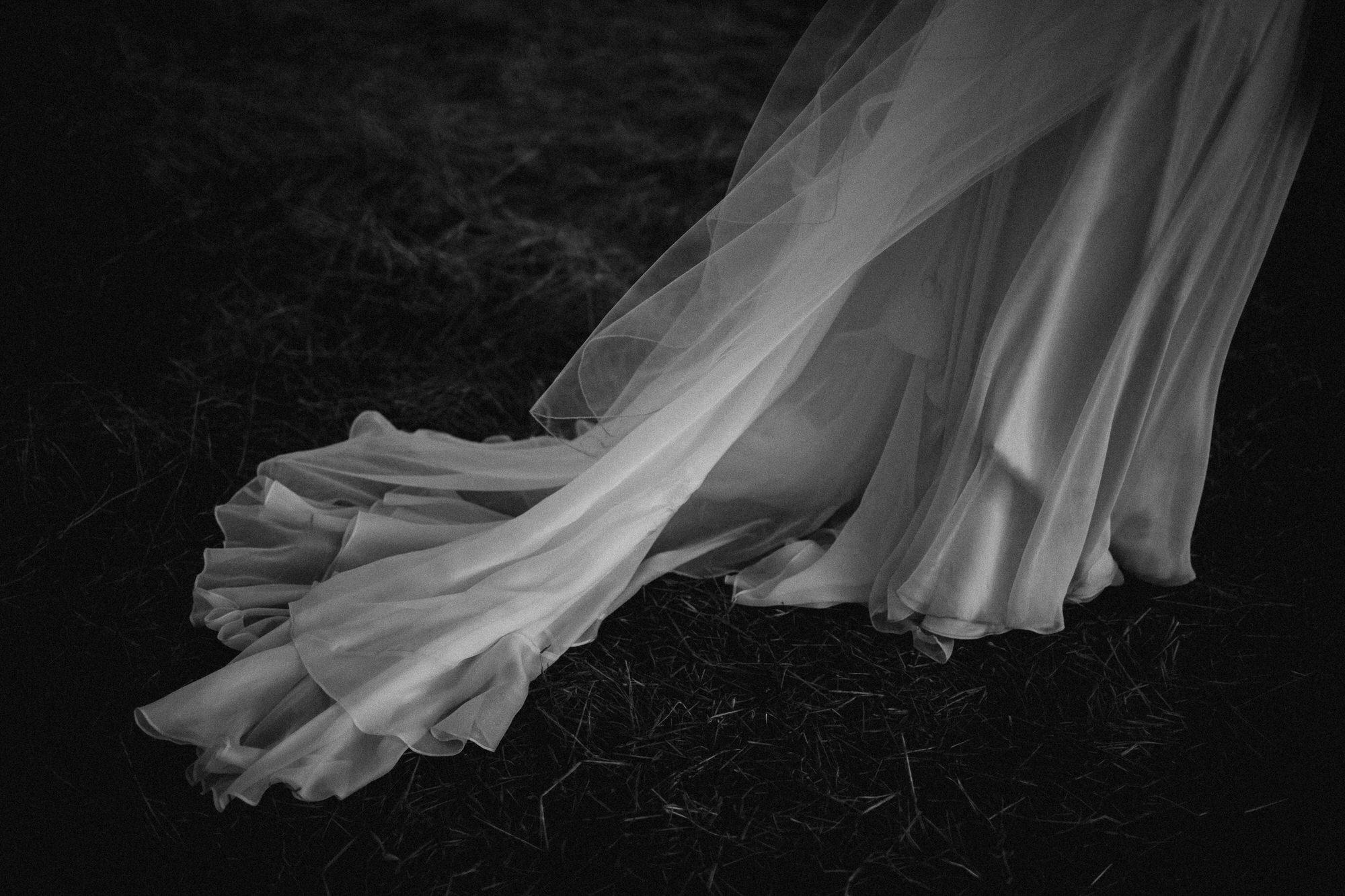 JESSICA_TREVOR-1009.jpg
