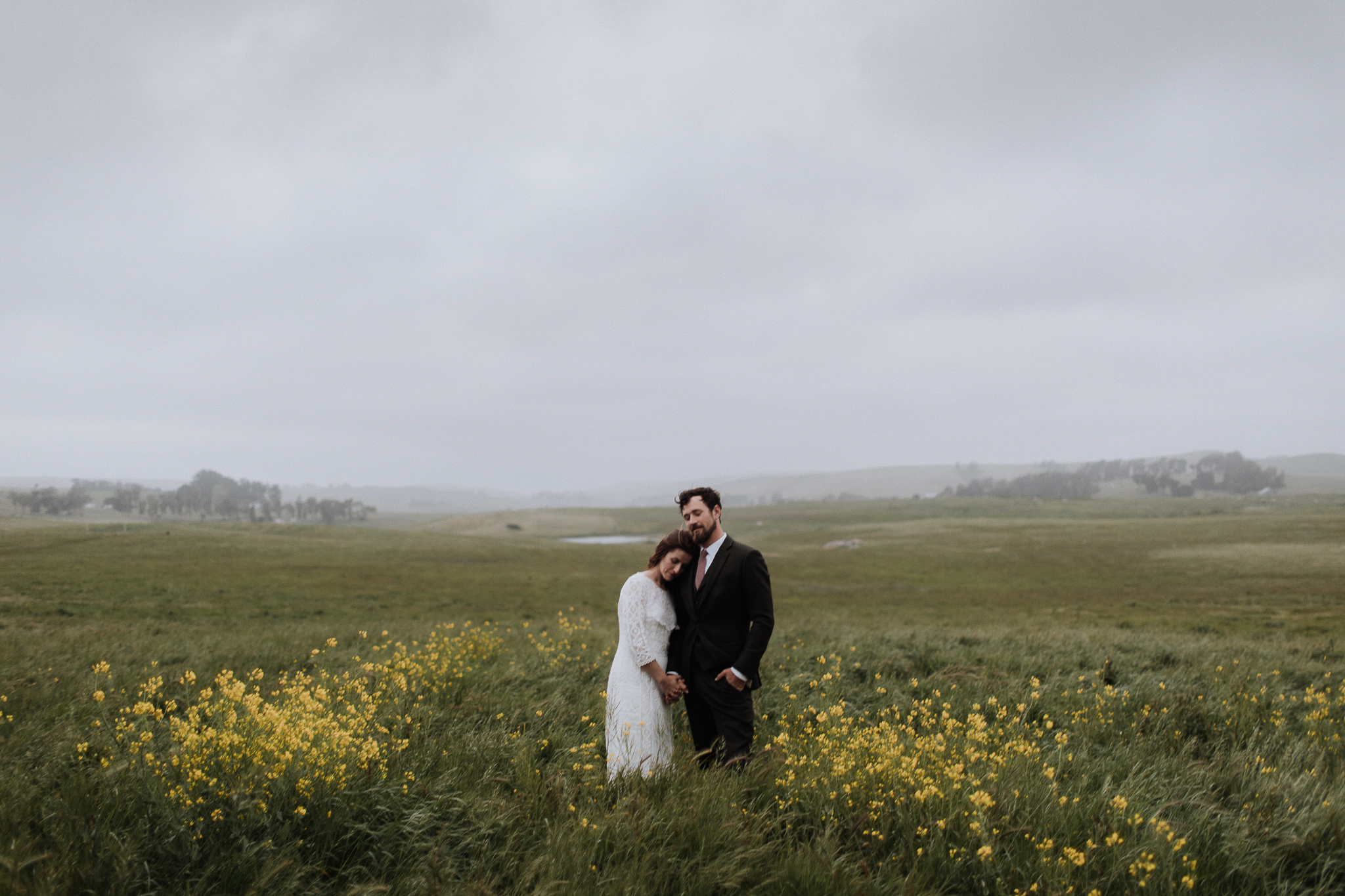 san_francisco_wedding_photography_gretchen_gause_healdsburg_photo_-1-3.jpg