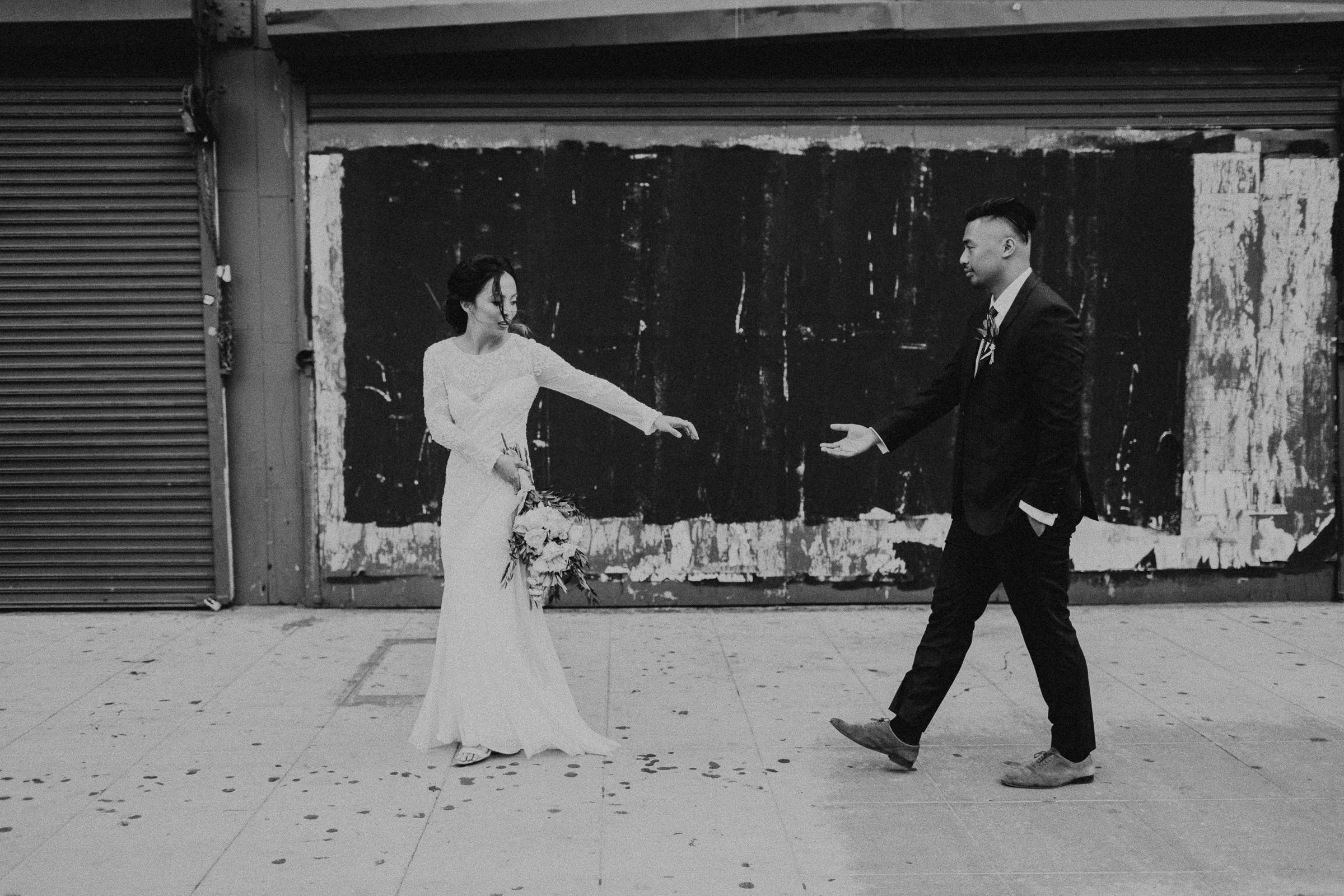 gretchen_gause_san_francisco_wedding_photo-8.jpg