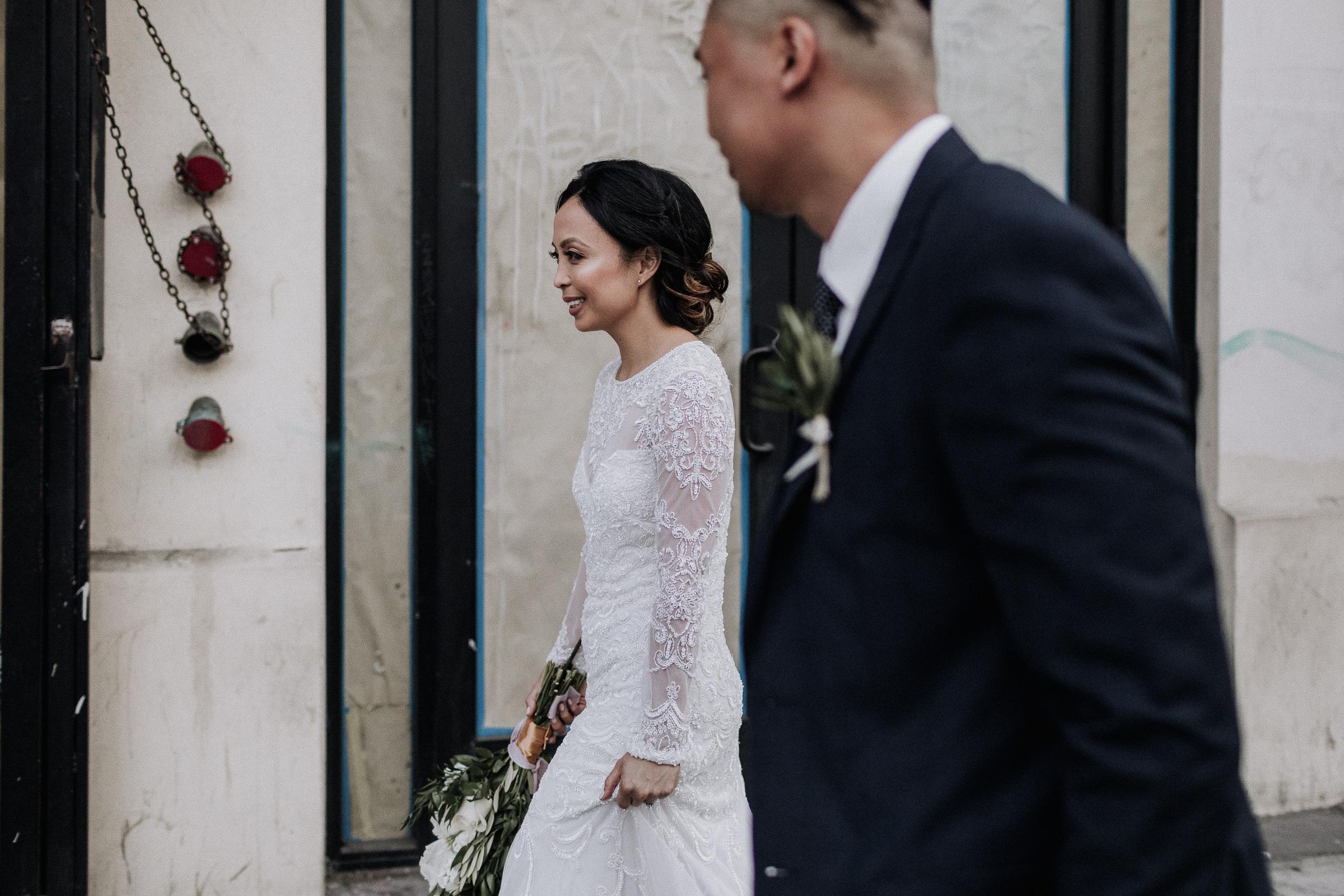 gretchen_gause_san_francisco_wedding_photo-9.jpg