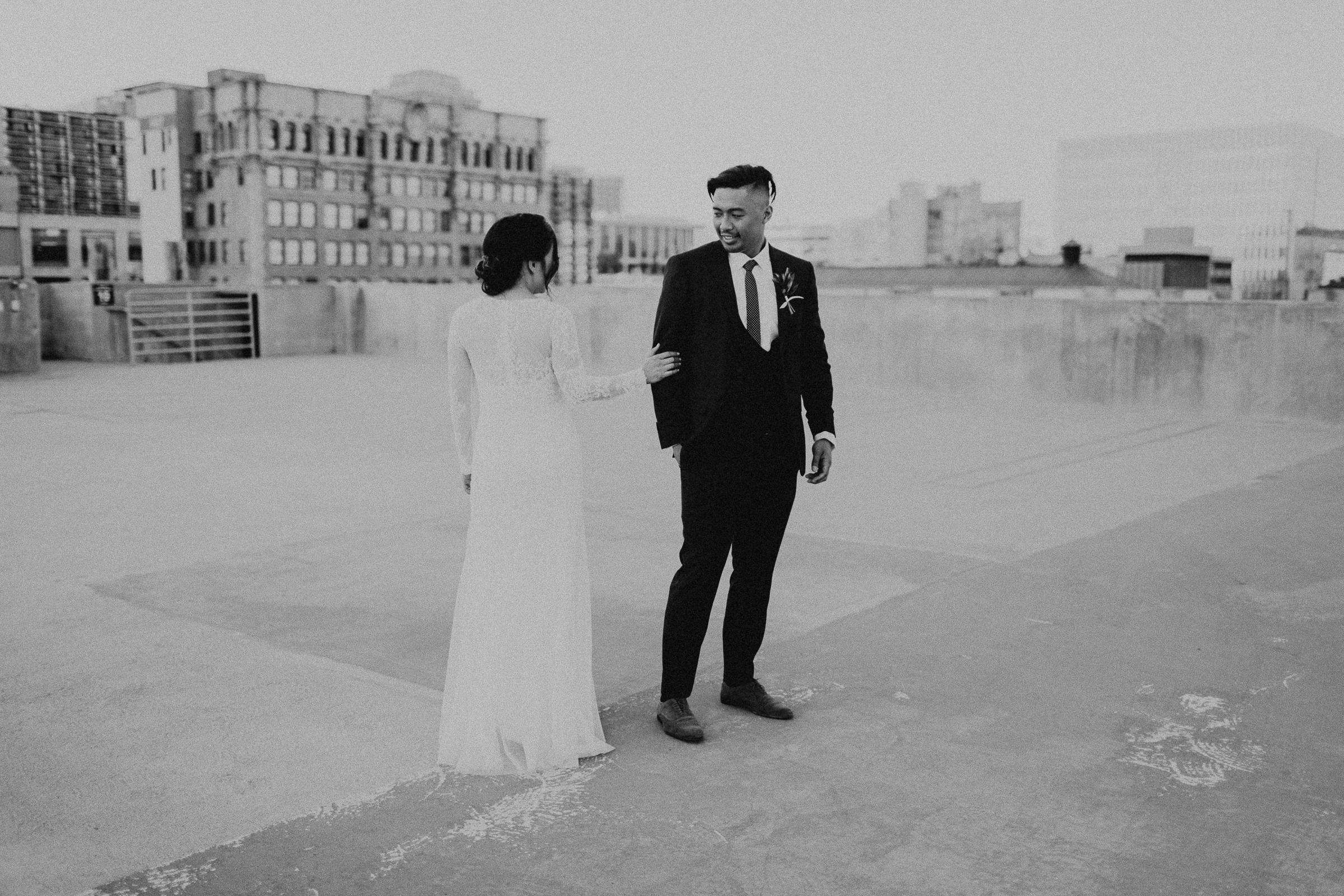 gretchen_gause_san_francisco_wedding_photo-28.jpg
