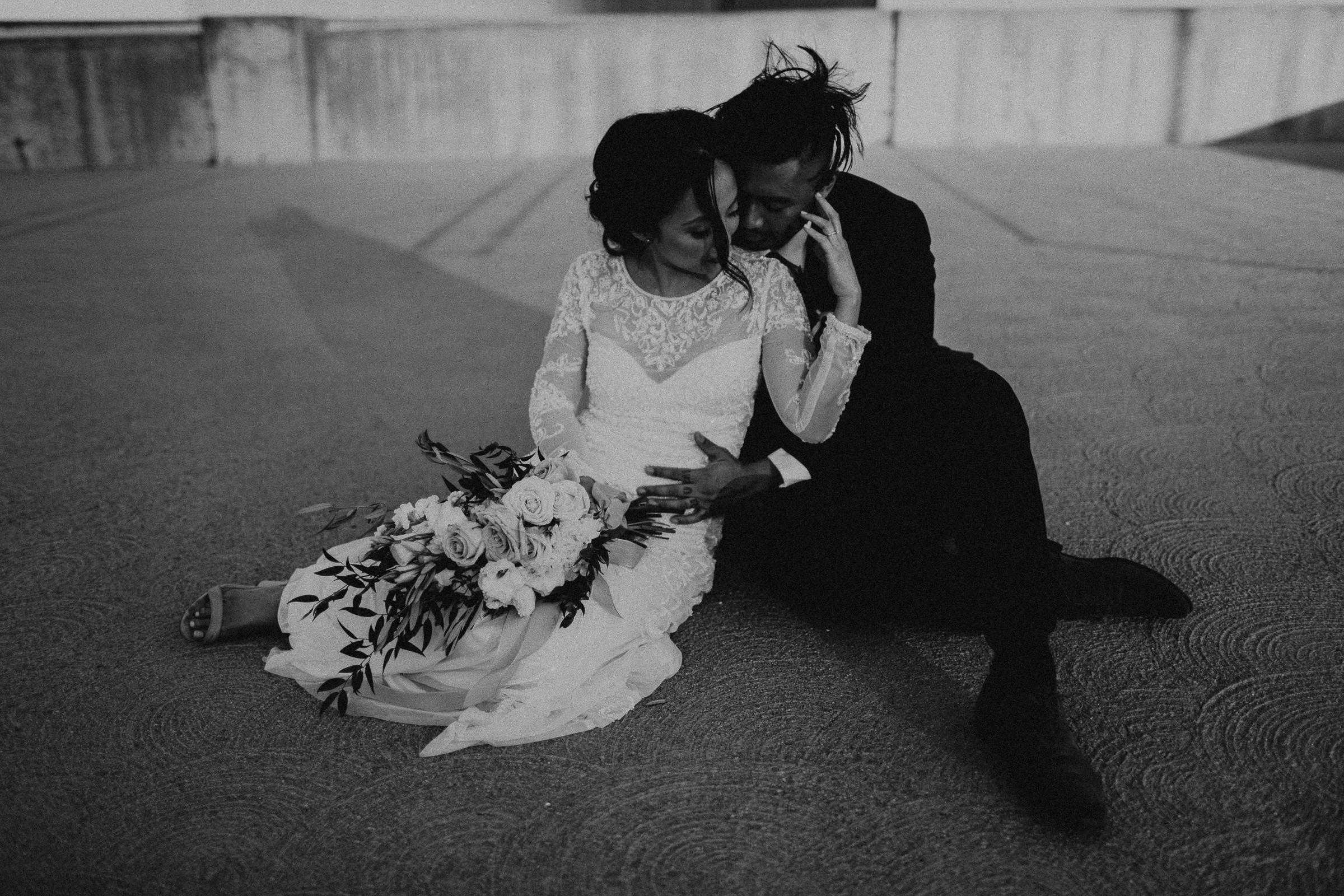 gretchen_gause_san_francisco_wedding_photo-34.jpg