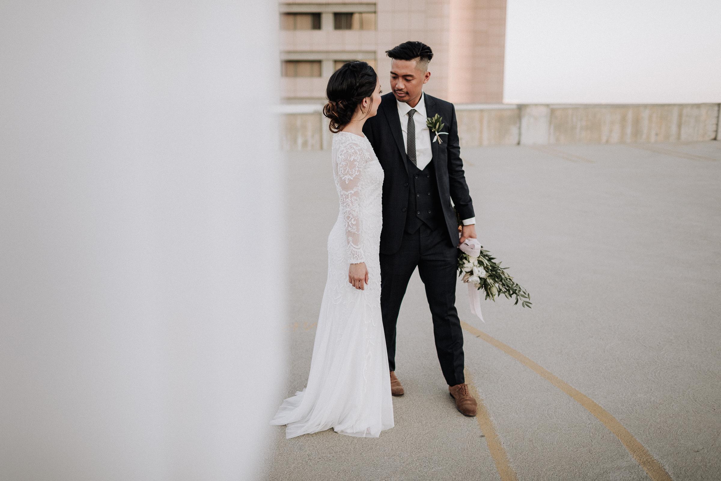 gretchen_gause_san_francisco_wedding_photo-56.jpg