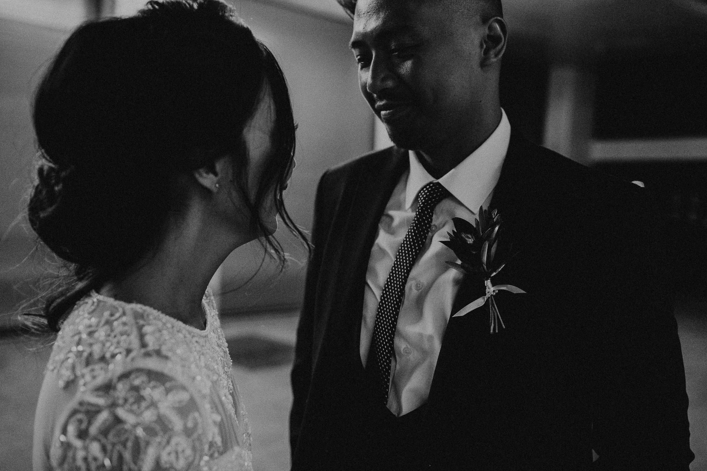 gretchen_gause_san_francisco_wedding_photo-78.jpg