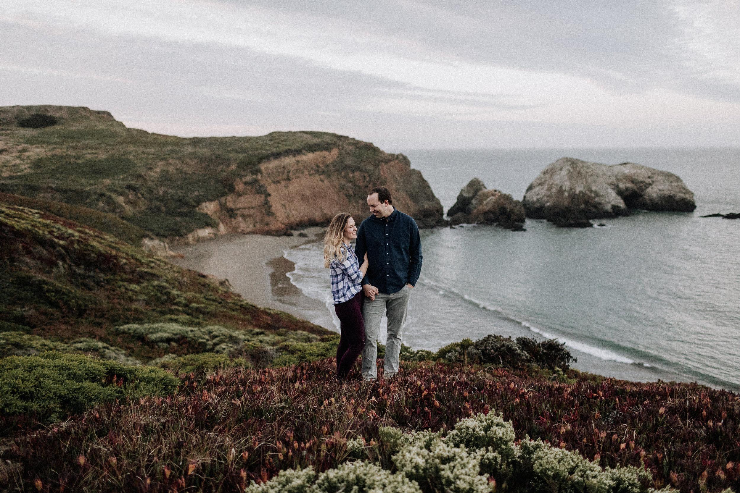 Devon_Kevin_Engaged-42.jpg
