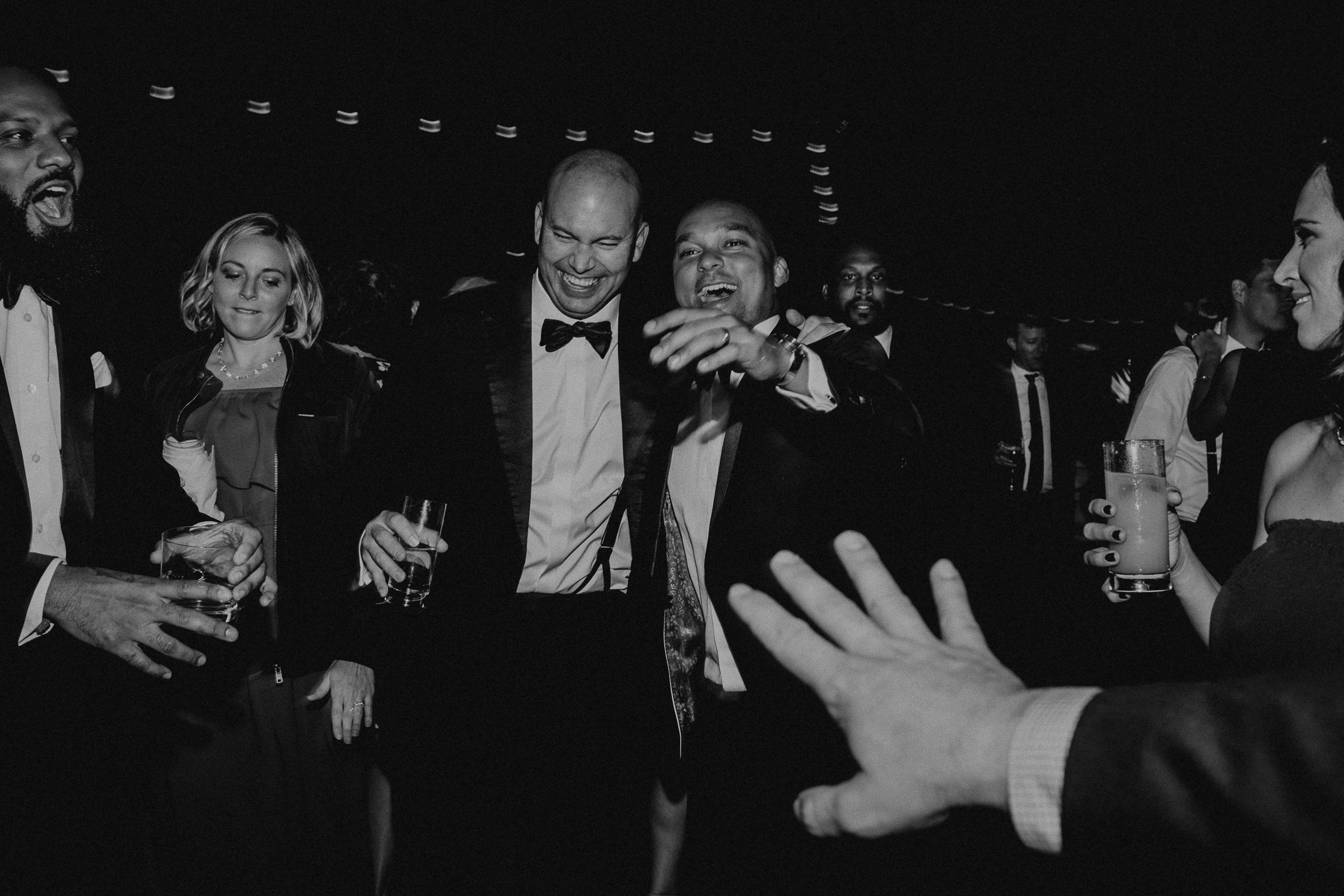 Oakland Museum of California Wedding #fallwedding #modernwedding #minimalswedding #BayAreaWeddingPhotographer #weddingprep #weddingday #weddingceremony #weddingdaydetails #brideandgroom #reception