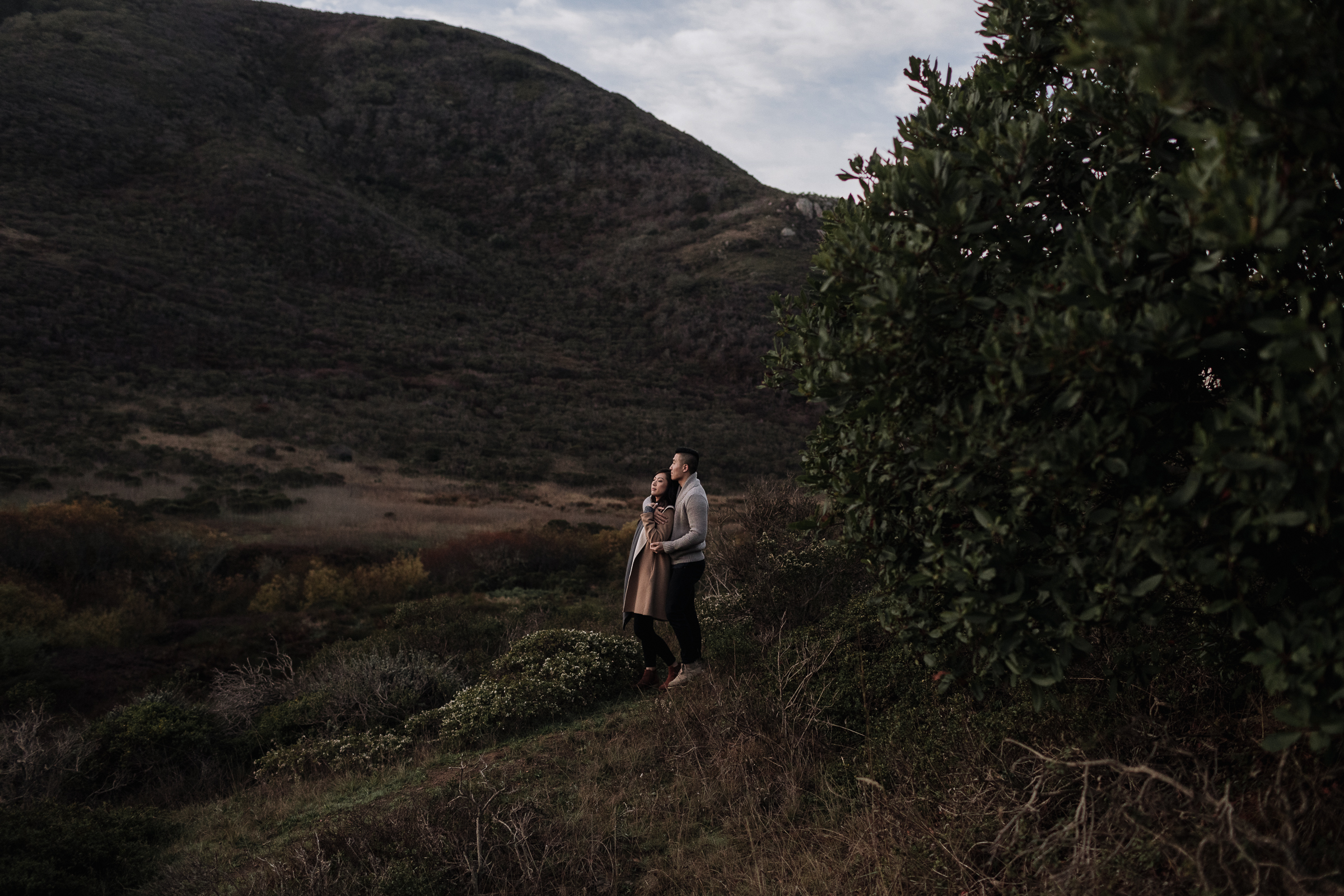 gretchen_gause_tennessee_valley_trail_engagement_photo_california-20.jpg
