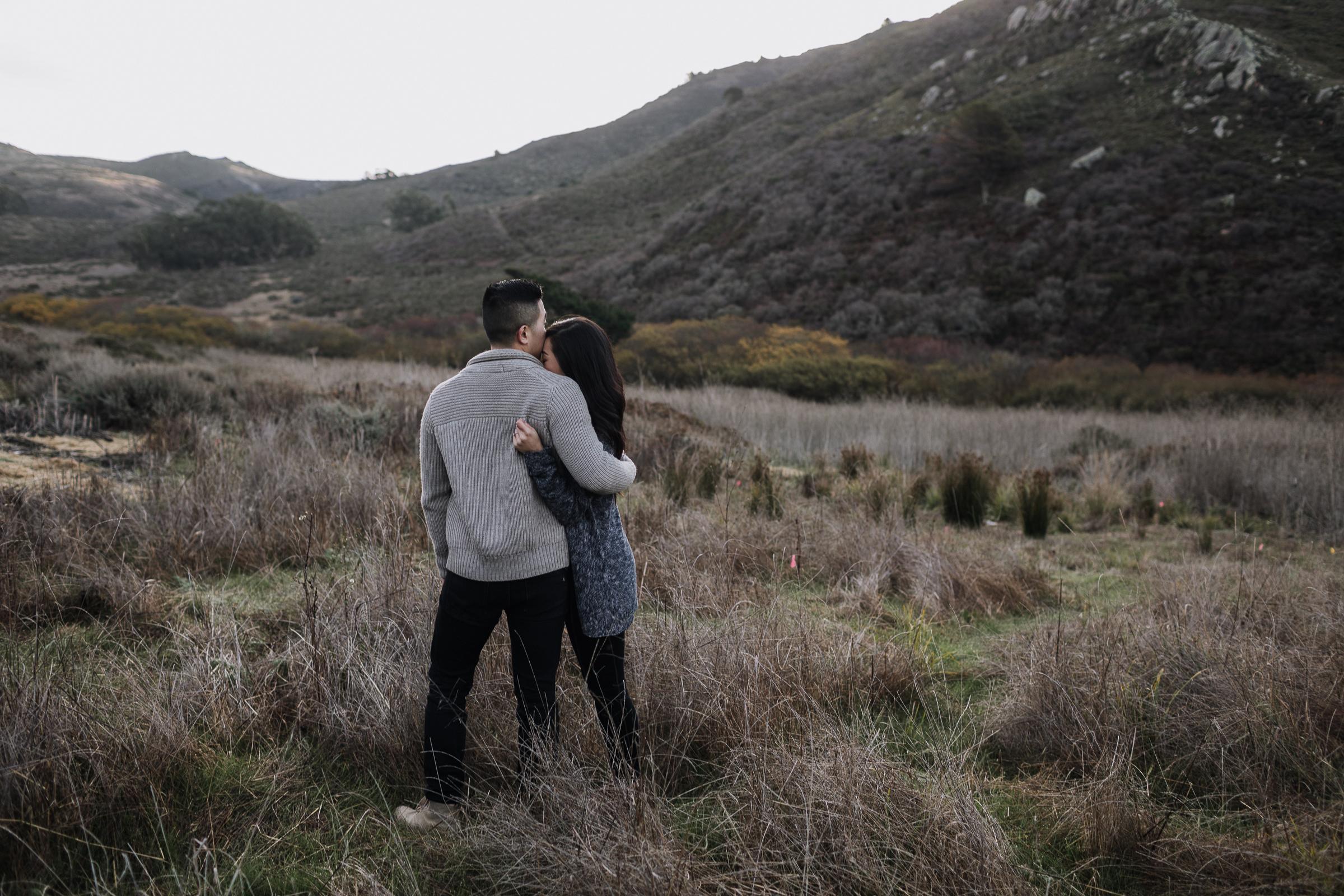 gretchen_gause_tennessee_valley_trail_engagement_photo_california-29.jpg