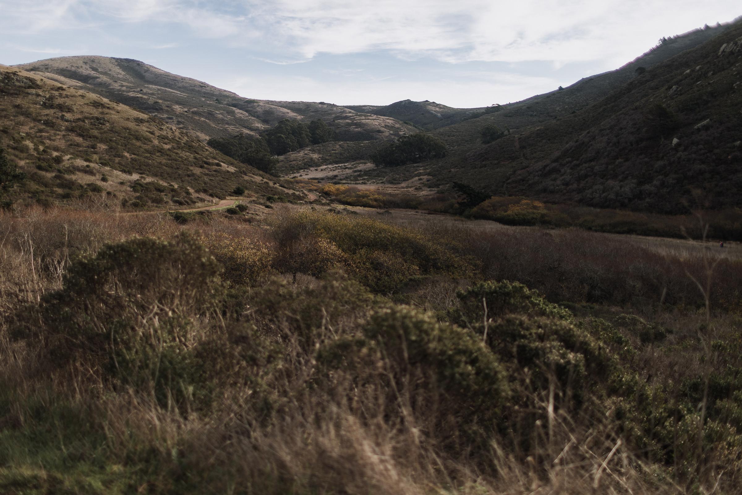 gretchen_gause_tennessee_valley_trail_engagement_photo_california-52.jpg