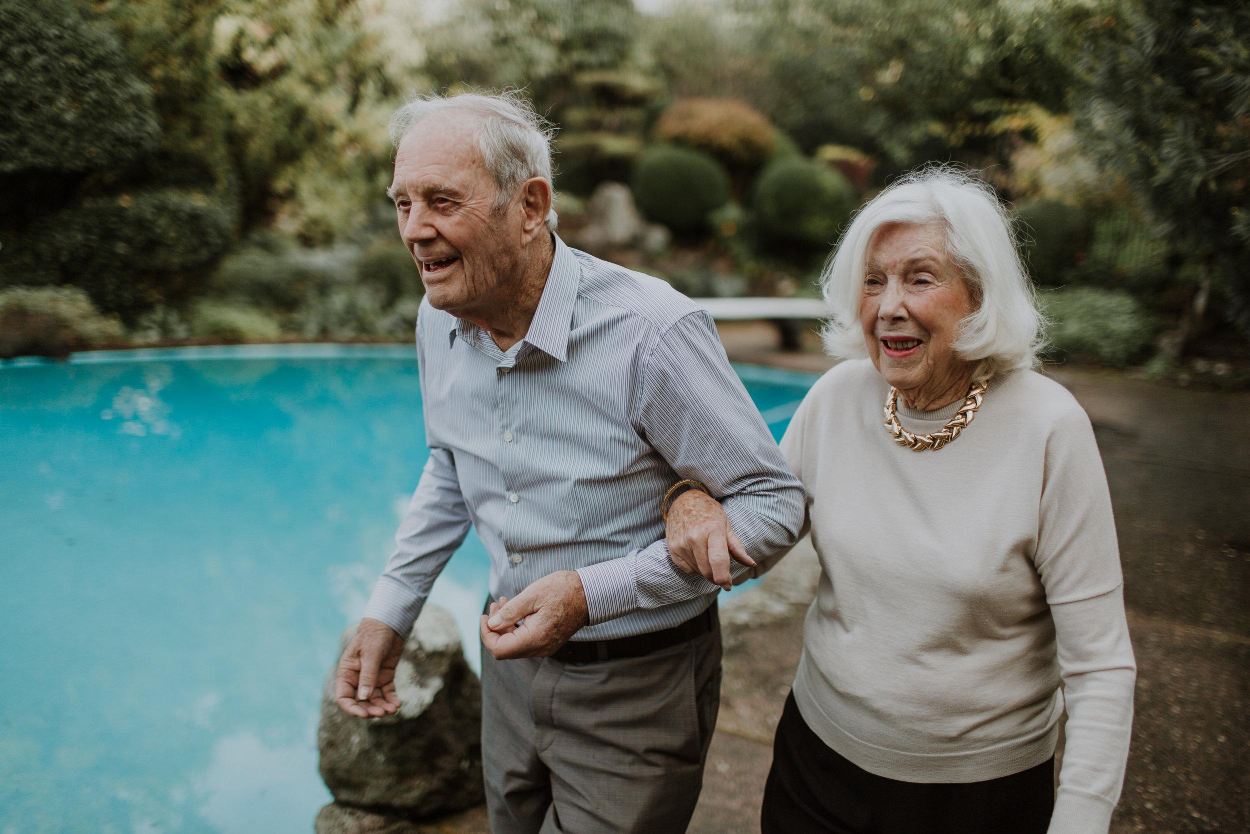 Gretchen Gause, Bay Area Photographer #familyphotos #grandparents #couplesshoot  #bayarea #california #grandparents #lastinglove #marriagegoals #lifegoals