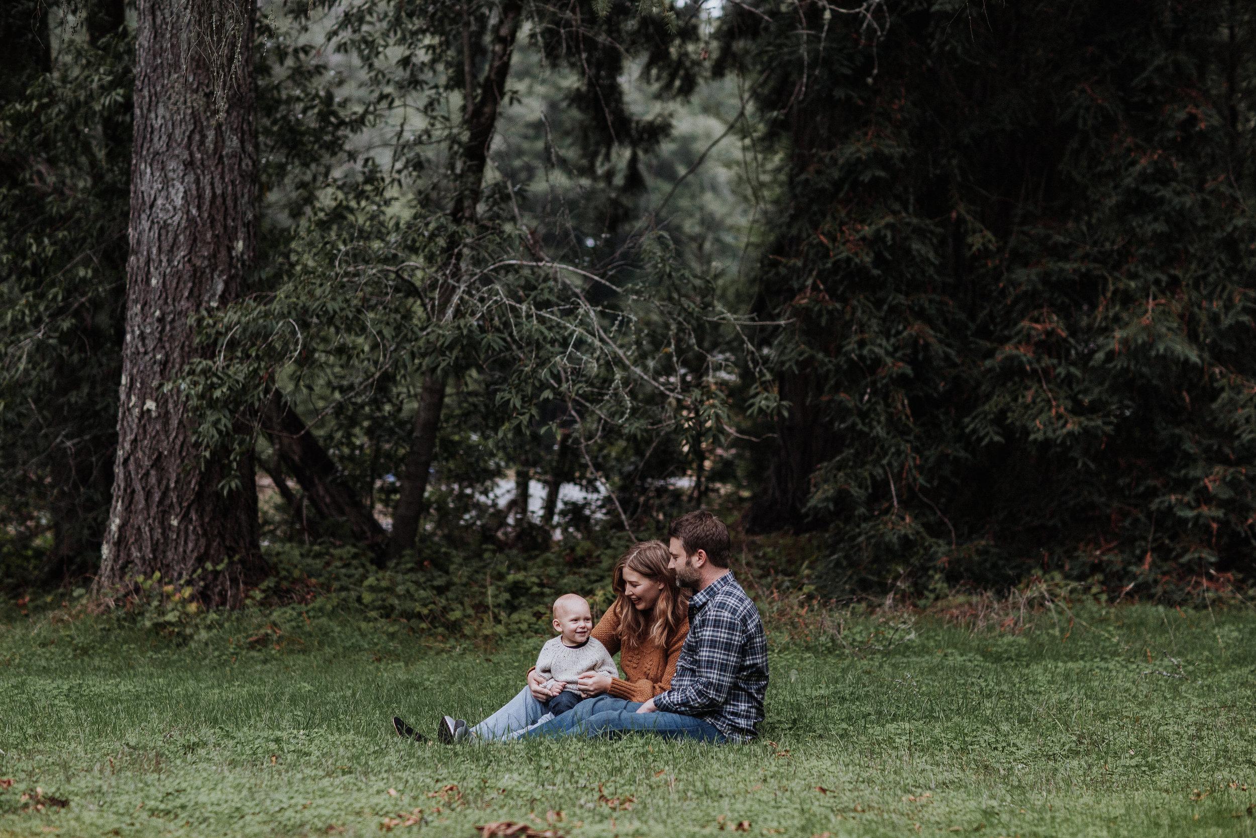 Sebastopol Family Photography | Gretchen Gause | #bayareafamilyphotographer #Doen #Mamaandme #stlyishmama #mamaandbaby