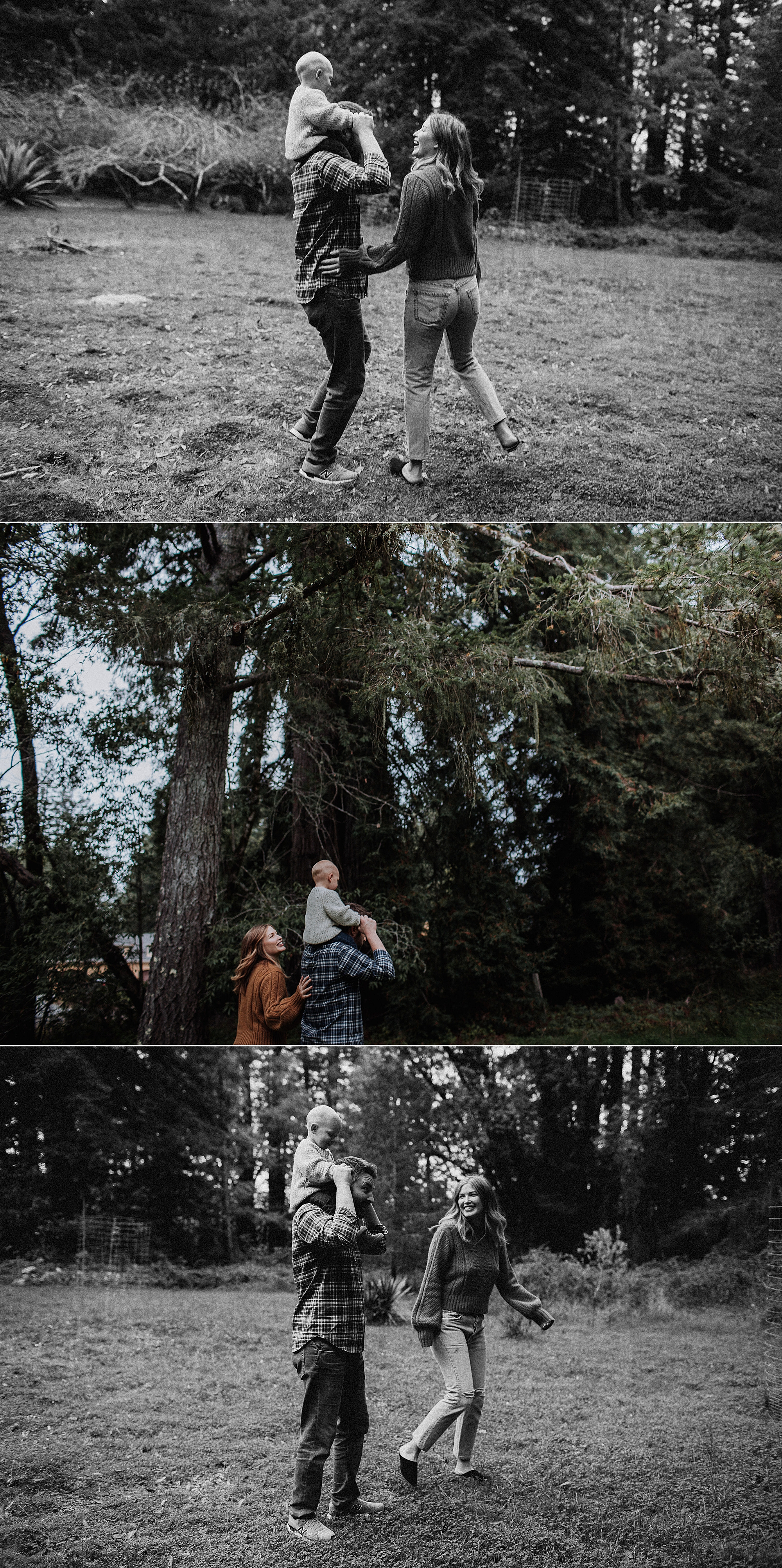 Sebastopol Family Photography | Gretchen Gause | #bayareafamilyphotographer #Doen #Mamaandme #stlyishmama #mamaandbaby #shopdoen #familyphotos