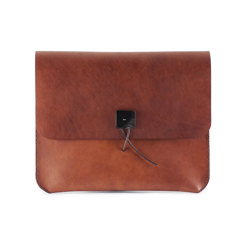 Leatherproject0006.jpg