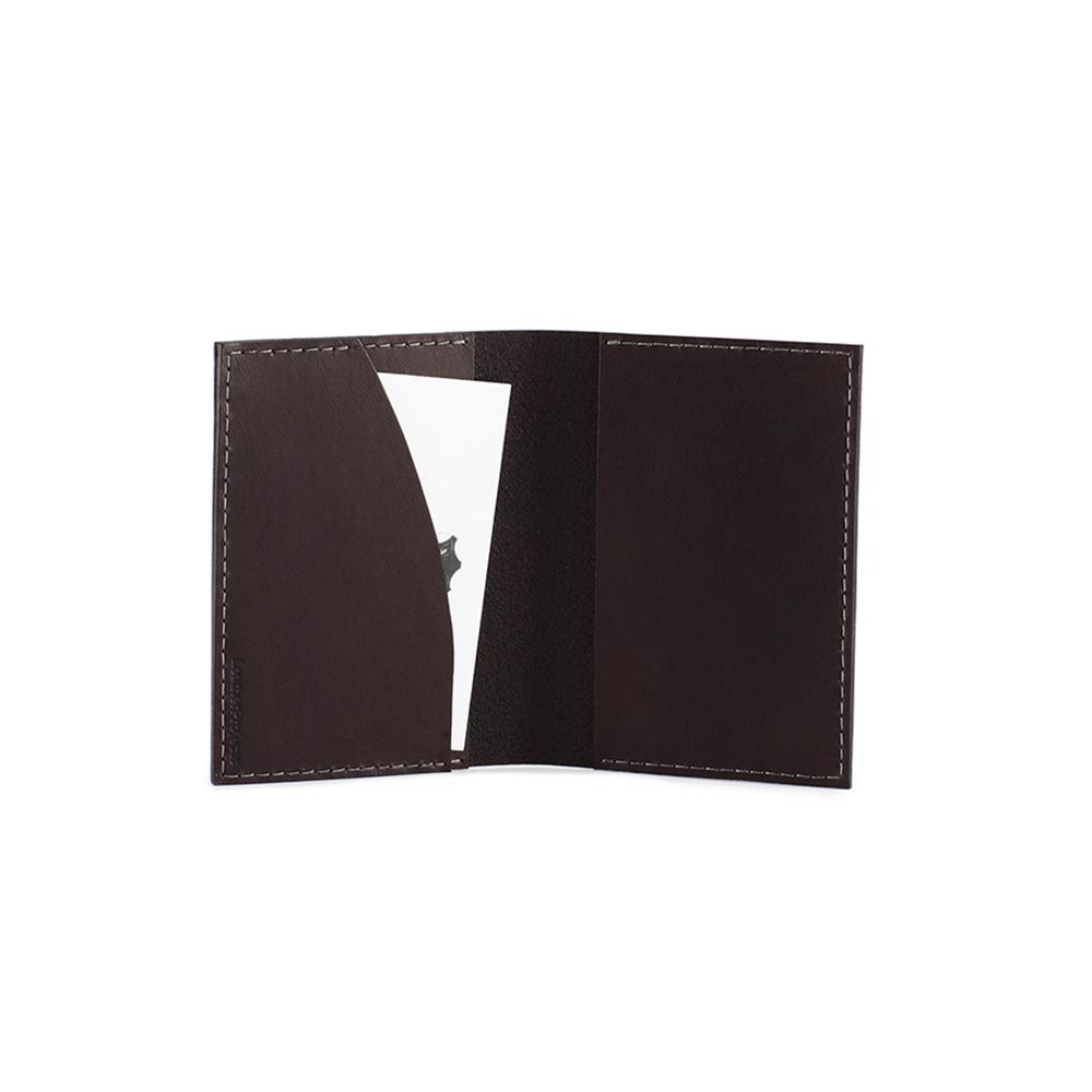 Leatherproject0007 1.jpg