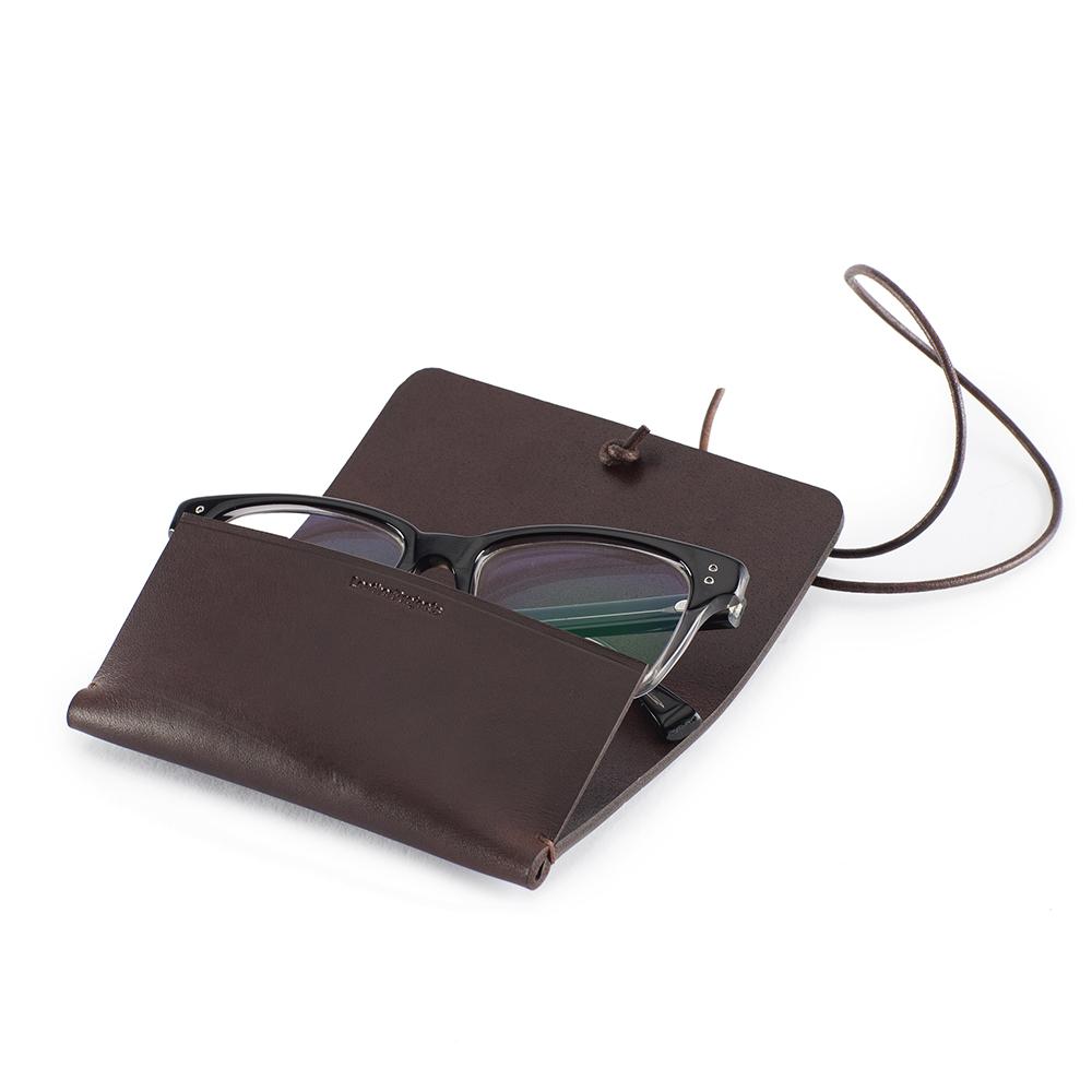 Leatherproject0028.jpg