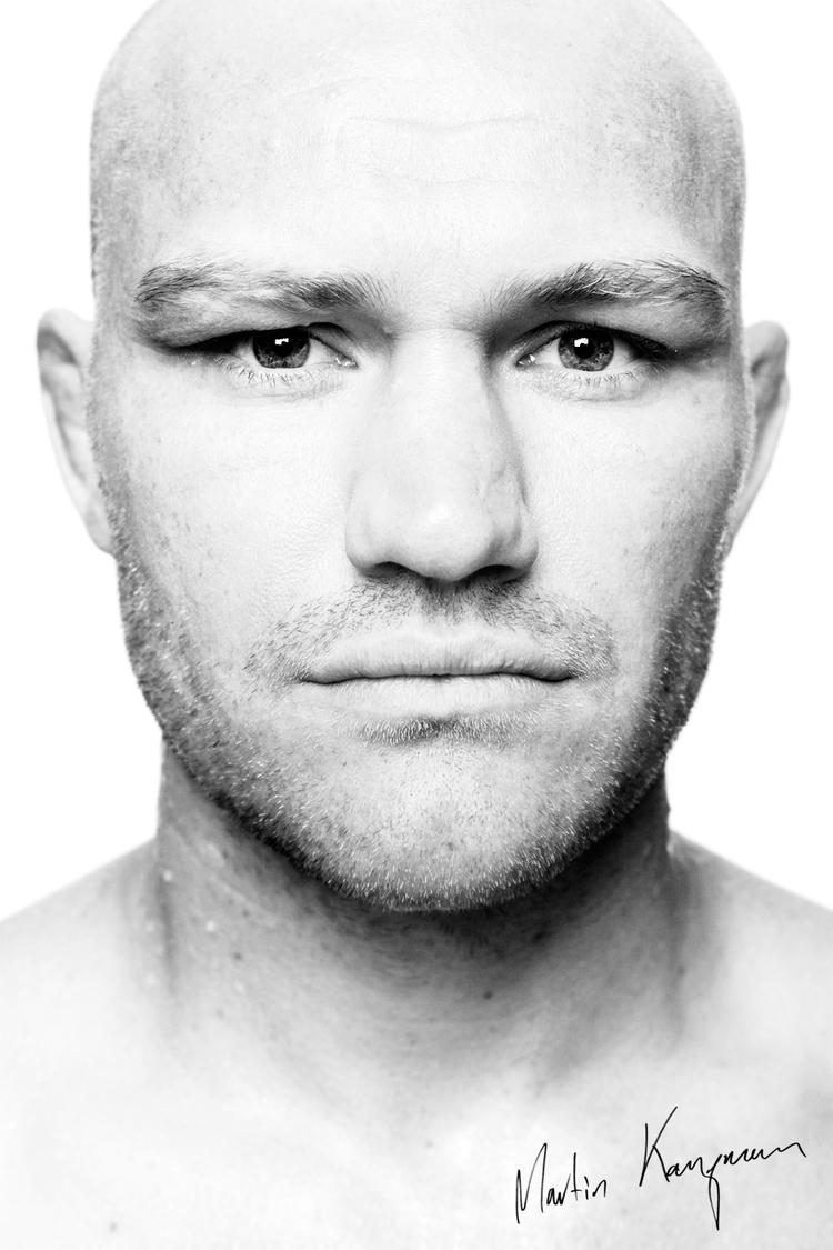 UFC_Martin Kampmann_2_DennisMøller.jpg
