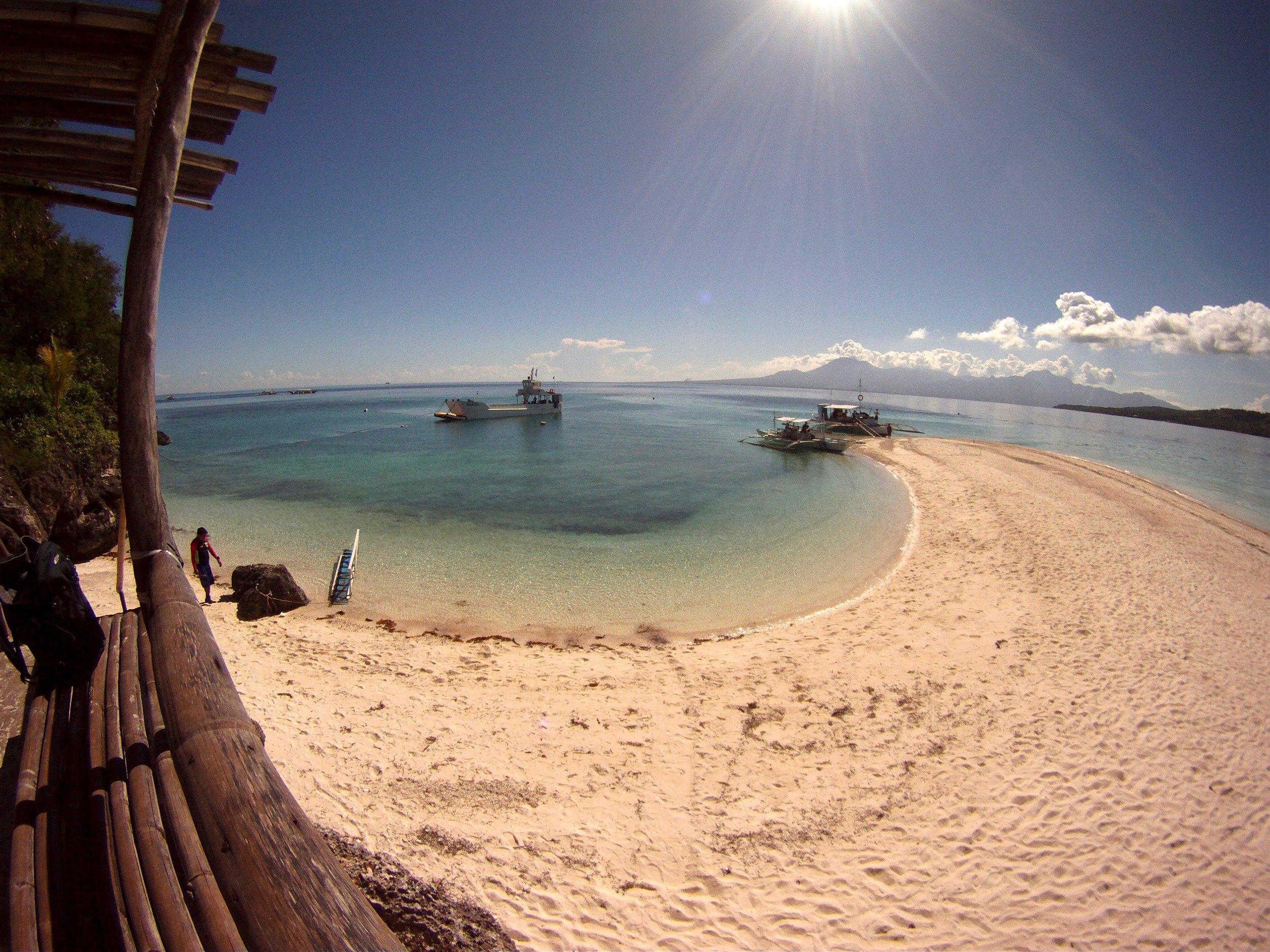 sumilon beach 1.jpeg