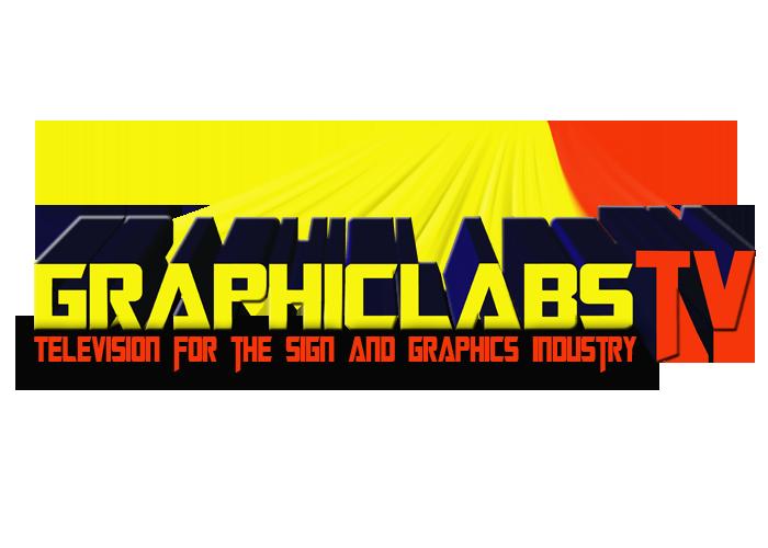 GraphicLabsTV Logo PNG.png