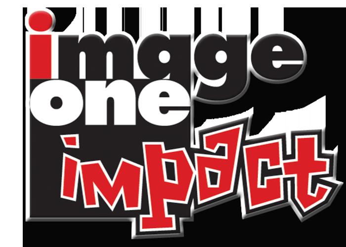 Image1Impact LOGO PNG.png