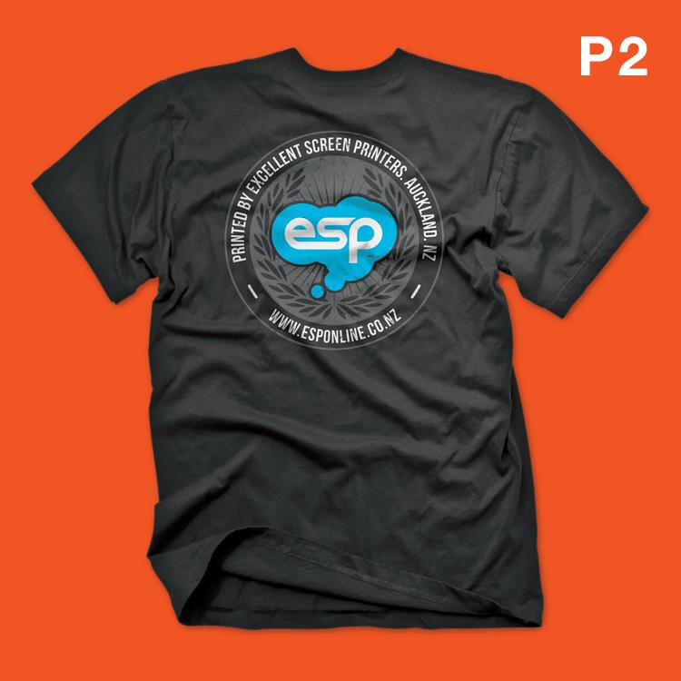ESP-P2-Print-Position1.jpg