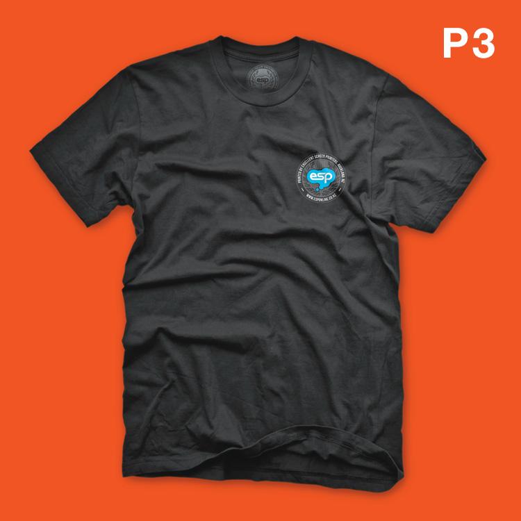 ESP-P3-Print-Position1.jpg