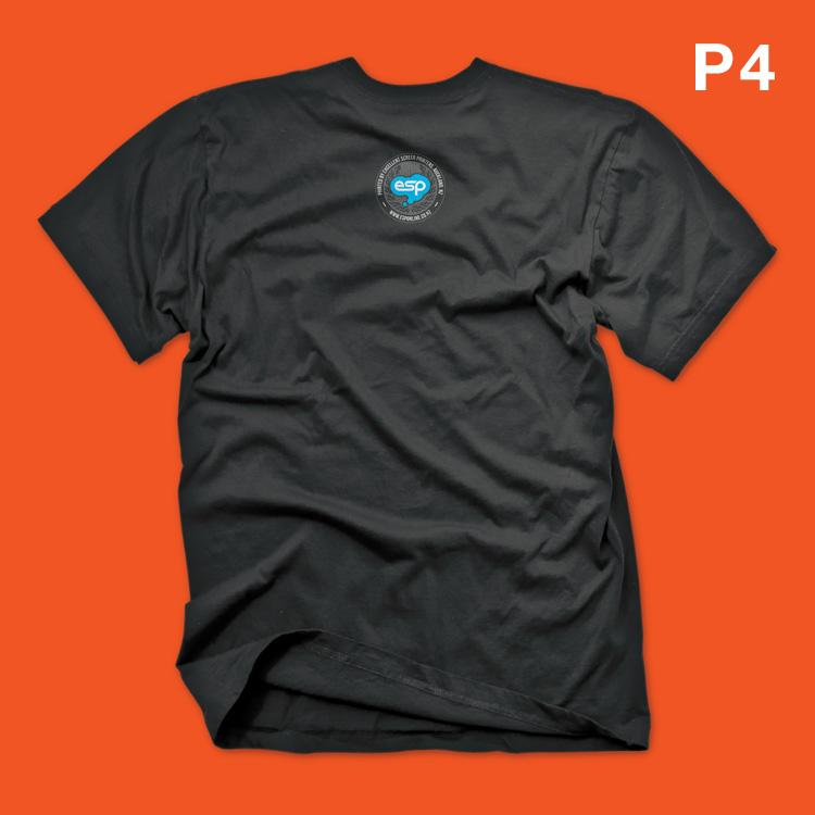 ESP-P4-Print-Position1.jpg