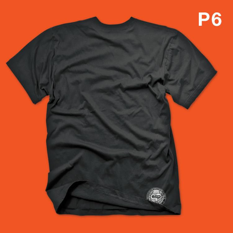 ESP-P6-Print-Position1.jpg