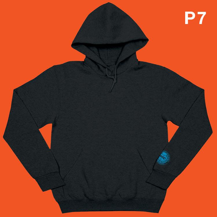 ESP-P7-Print-Position1.jpg