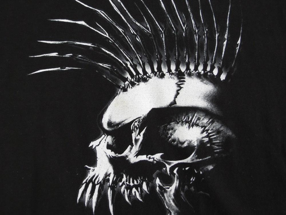 SIM-Skull.jpg