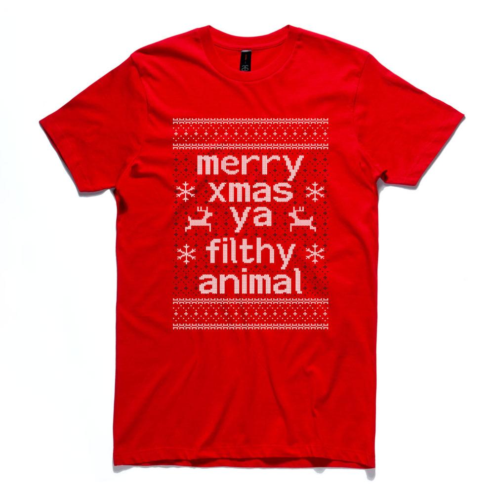 Ya-Filthy-Animal.jpg