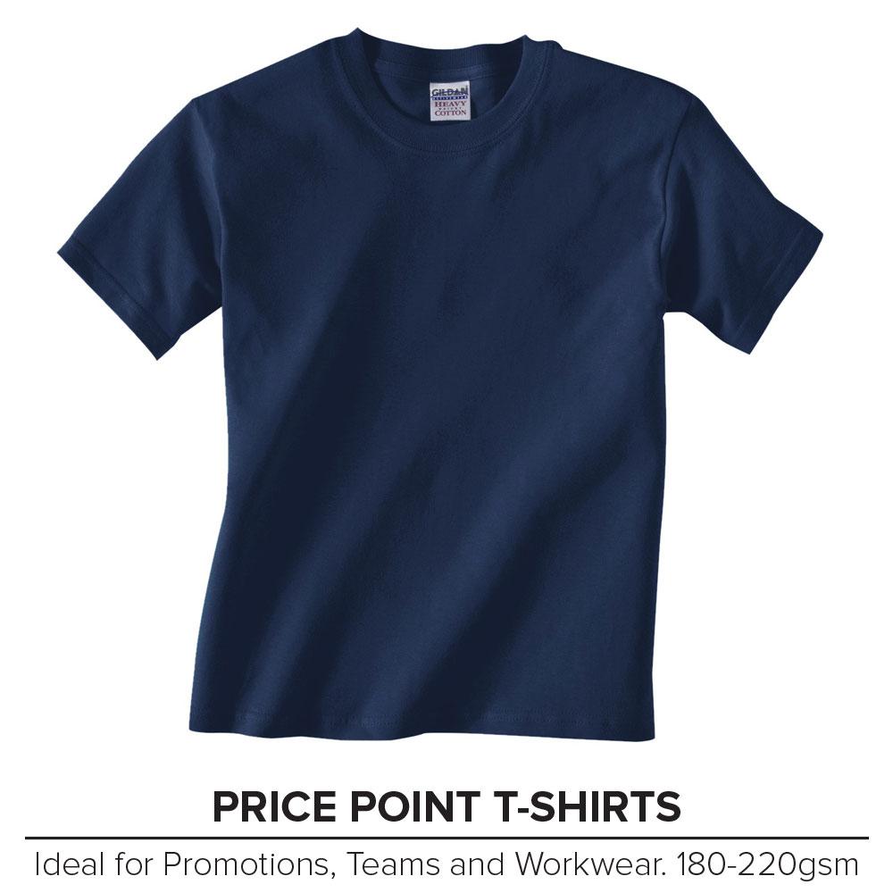 ESP-PricePoint-Tees.jpg