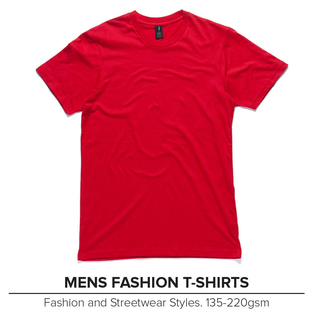 ESP-Mens-Fashion-Tees.jpg