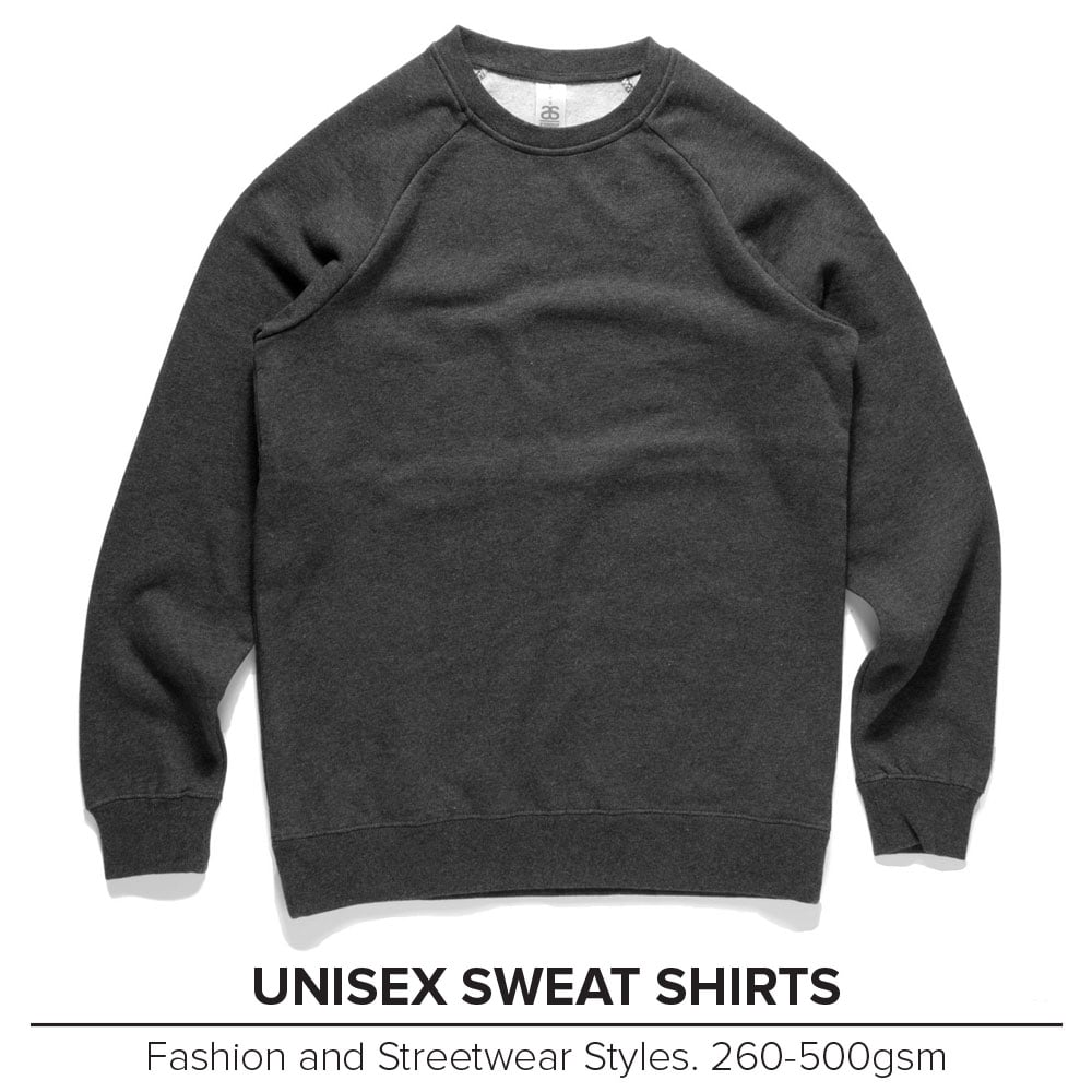 ESP-UNISEX-SWEATS.jpg