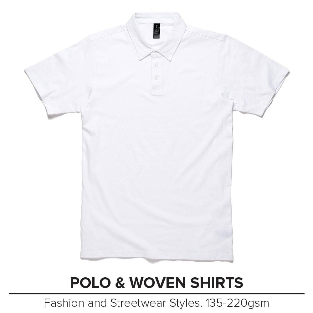 ESP-shirts.jpg
