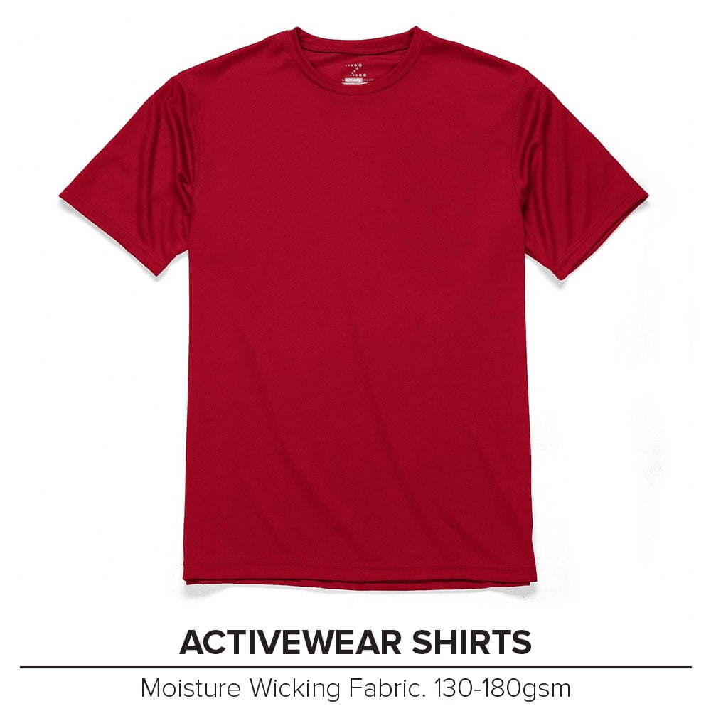 ESP-Activewear.jpg