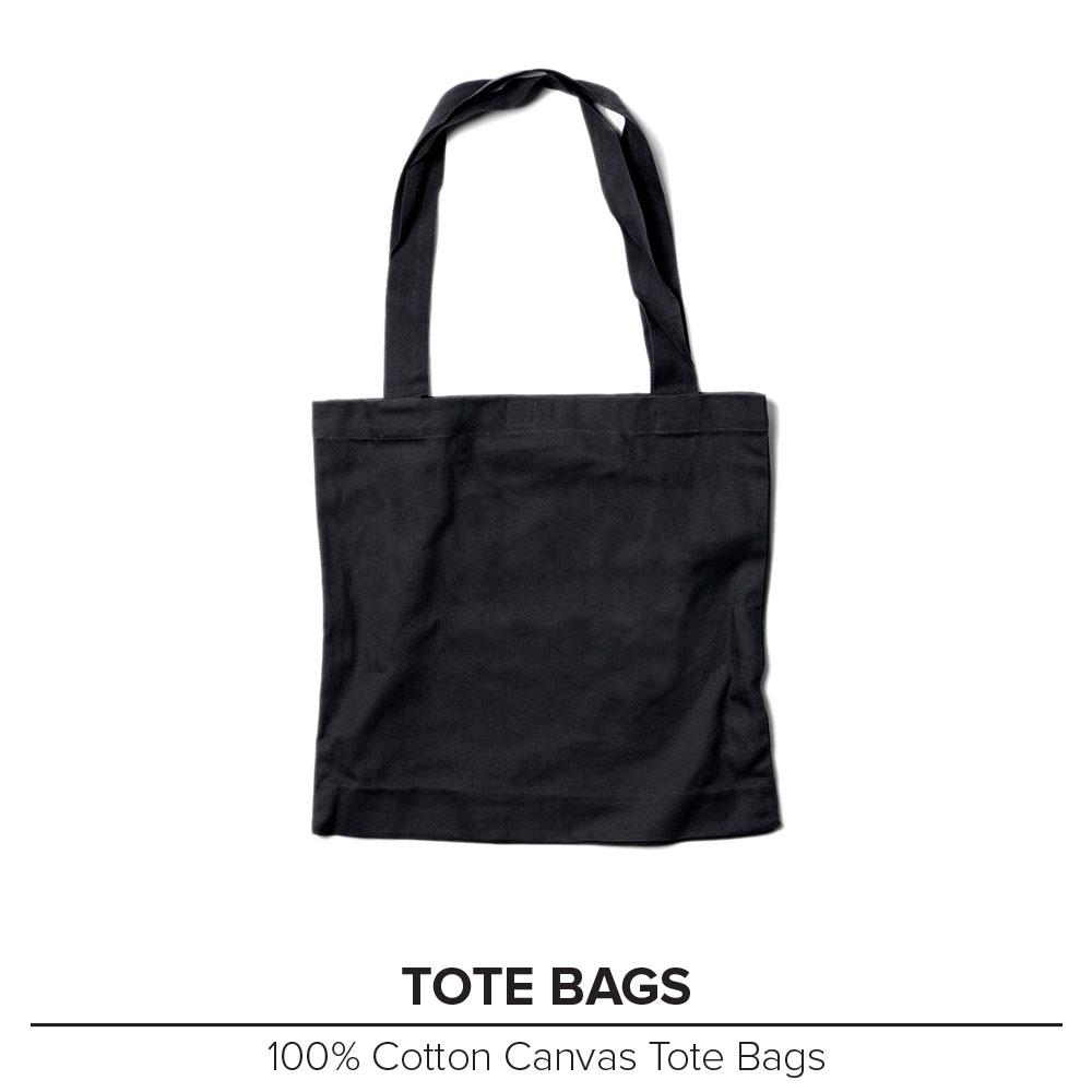 ESP-Bags.jpg