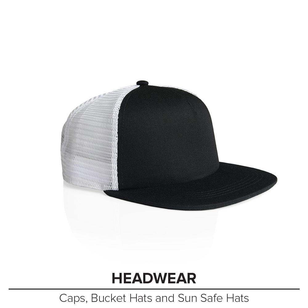 ESP-Headwear.jpg