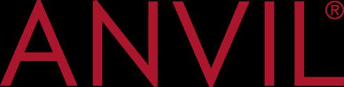anvil-logo.png