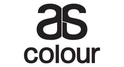 ASColour-Logo-Feature-Images-480x320.jpg