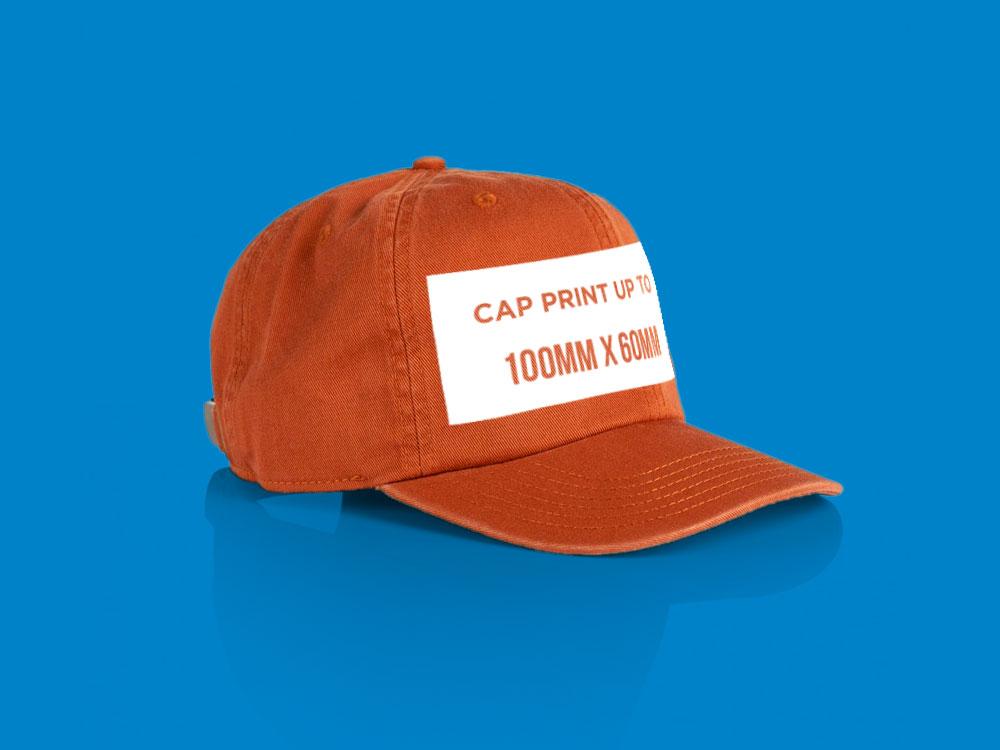 ESP-Print-Sizes-CAP.jpg