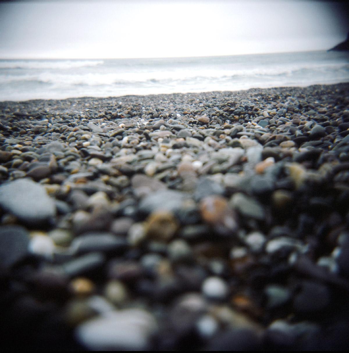 6706_006_rocks.jpg
