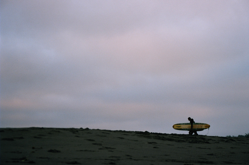 surfer44840022.jpg