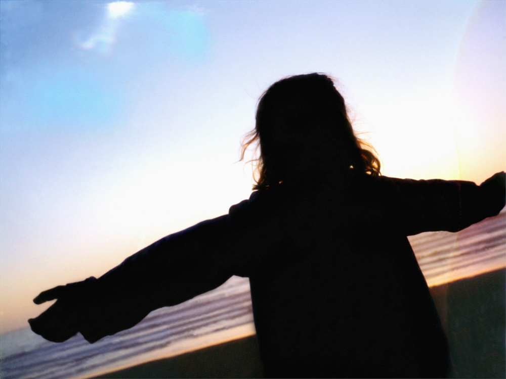 sunsetsillouhette- CHNLNKD.jpg