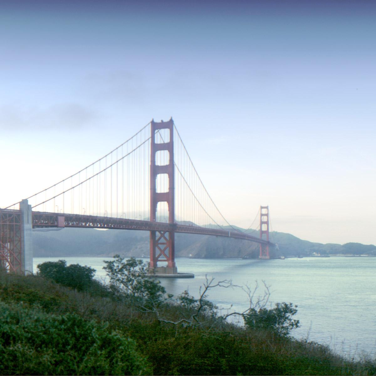 bridge take 2 SQ.jpg