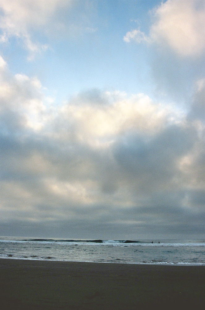 44840019 Cloudy Sky.jpg