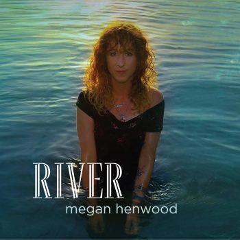 Megan-Henwood_River-e1505650745475.jpg